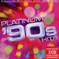 Macy Gray - Platinum 90's Hits