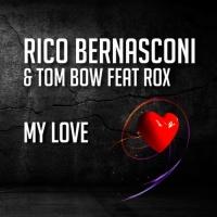 Rico Bernasconi - My Love
