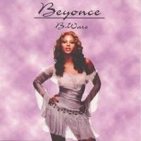 Beyonce - B-Ware