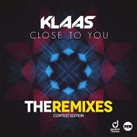 Close to You (Danny Carlson & Robin Tune Remix)