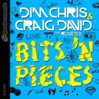 Dim Chris - Bits 'n Pieces