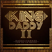 Daddy Yankee - King Daddy 2