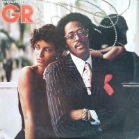 David Ruffin - Still In Love With You