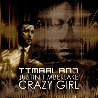 Timbaland - Crazy Girl