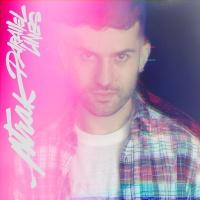 - Parallel Lines (feat. Phantogram) – Single