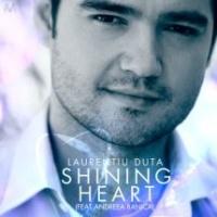 Laurentiu Duta - Shining Heart