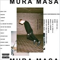 Mura Masa - Lovesick