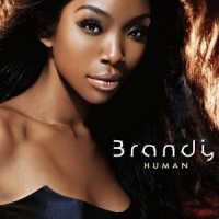 Brandy - Top Of The World