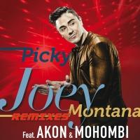 Joey Montana - Picky (Remix)