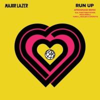 Run Up (Afrosmash Remix)