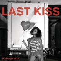 Last Kiss - Single