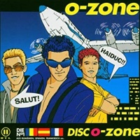 - DiscO-Zone