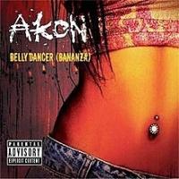 Akon - Bananza (Belly Dancer)