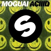 Moguai - ACIIID