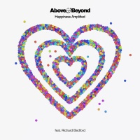 Above & Beyond feat. Richard Bedford - Happiness Amplified (Above & Beyond Club Mix)