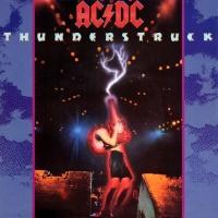 Thunderstruck (Random Trap Rmx)