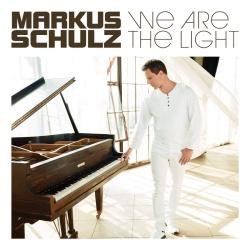 Markus  Schulz - Symphony Of Stars