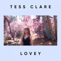 Tess Clare - Lovey