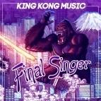 Final Singer (Original Mix)