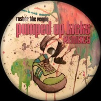 Pumped Up Kicks Remixes