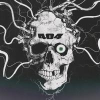 Hekler - 404 (TYNAN & G-Rex Remix)