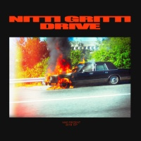 Nitti Gritti - I Got It