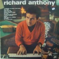 Richard Anthony (2) - Toi, L'ami (All My Loving)