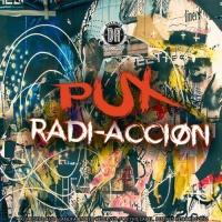 Pux - Radi-Accion