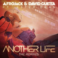 - Another Life (The Remixes)