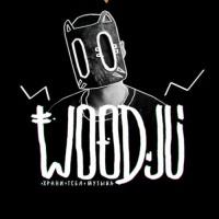Woodju - 9th (Original Mix)