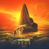 Dysphemic - Space God