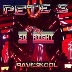 Pete S - How Was I To Know (Original Mix)