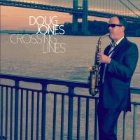 Doug Jones - Watching The Sunrise