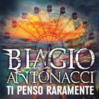 Biagio - CD3