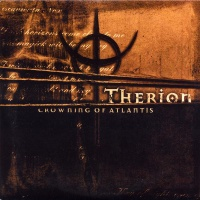 Therion - To Mega Therion (Live)