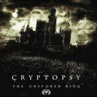 Cryptopsy - Leach