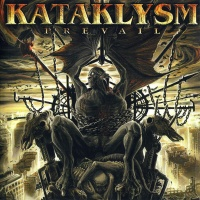Kataklysm - The Last Effort (Renaissance Ii)