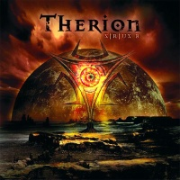 Therion - Sirius B