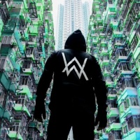 Alan Walker - Faded (Restrung) - Single