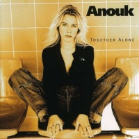 Anouk - MNM Sing Your Song (Back To The 90's Edition)