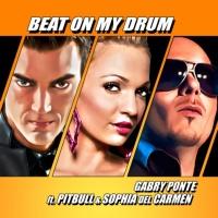 Beat On My Drum