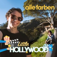 Alle Farben - Little Hollywood