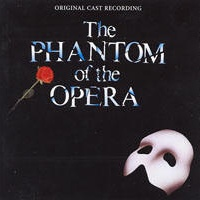 The Phantom Of The Opera - All Ask You (Rep)
