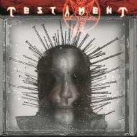 Testament - Ten Thousand Thrones