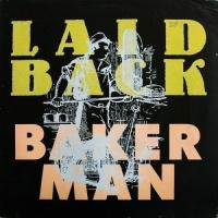 Bakerman