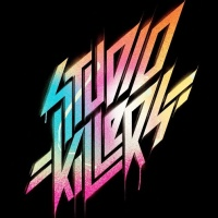 Studio Killers - Who Is In Your Heart Now