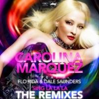 Sing La La La (E-Partment Extended Remix)