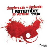 - I Remember SS Ventura Remix