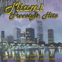 FEARSOME FOURSOME - Miami