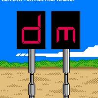 NULLSLEEP - Depeche Mode Gameboy Megamix!